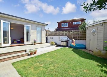 3 bed semi-detached house for sale in Farm Hill, Woodingdean, Brighton, East Sussex BN2