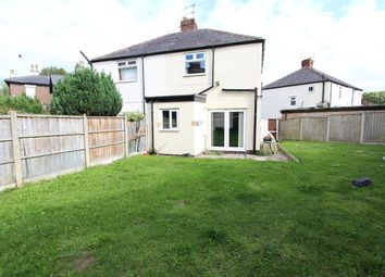 Thumbnail 2 bed semi-detached house for sale in Botanic Place, Edge Hill, Liverpool