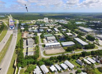 Thumbnail Property for sale in 1609 91st Court, Vero Beach, Florida, United States Of America