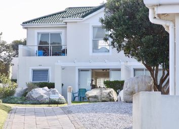 Thumbnail 2 bed apartment for sale in Unit 57 Whale Rock Estate, Westcliff, Hermanus Coast, Western Cape, South Africa