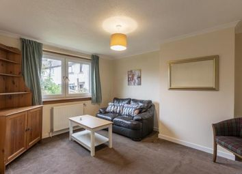 Thumbnail 3 bed terraced house to rent in Balmwell Grove, Edinburgh