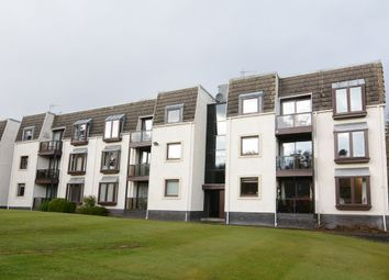 Thumbnail 3 bed flat for sale in 26 Guthrie Court Gleneagles Village, Auchterarder