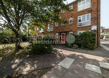 Thumbnail 1 bed flat for sale in Weymouth Court, Upper Tulse Hill, Brixton