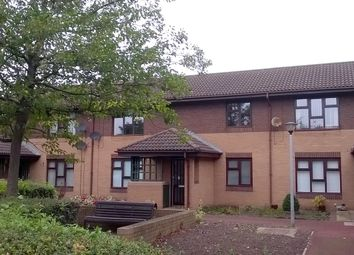 Thumbnail 1 bed flat to rent in Charles Baker Walk, South Shields
