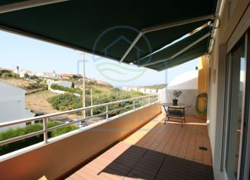 Thumbnail 4 bed apartment for sale in Ericeira, Ericeira, Mafra