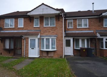 2 bed property to rent in Elsham Close, Lincoln LN6