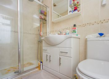 Thumbnail 3 bed property for sale in Glenhills Boulevard, Aylestone, Leicester