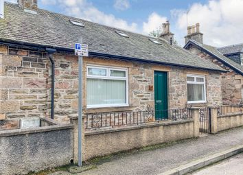 Thumbnail 4 bed end terrace house for sale in Crown Street, Inverness