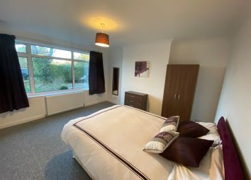 Thumbnail Room to rent in Park Lane, Cottingham