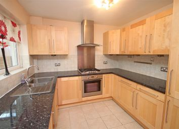 Thumbnail 3 bed property for sale in Sawdon Avenue, Southport