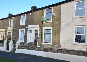 Thumbnail 2 bed terraced house to rent in Stopes Brow, Lower Darwen, Darwen