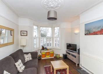 Thumbnail 3 bed terraced house for sale in Park Avenue, Eastville, Bristol