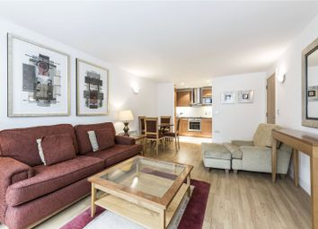 Thumbnail 1 bedroom flat for sale in Queen Street, City Of London