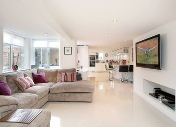 Thumbnail 2 bed property for sale in Potts Place, West Street, Marlow