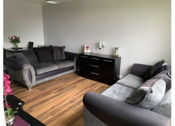 2 bed flat for sale in St. Just Place, Newcastle Upon Tyne NE5