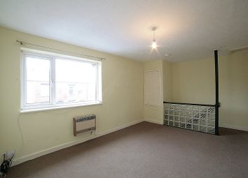 Thumbnail 1 bedroom flat to rent in Meldrum Street, Oldham