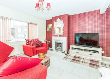 Thumbnail 3 bedroom link-detached house for sale in Norris Drive, Birmingham
