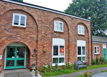 Thumbnail 1 bedroom flat for sale in Gonerby Road, Gonerby Hill Foot, Grantham