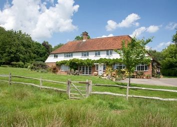 Thumbnail Land to rent in Copwood House, Uckfield, West Sussex