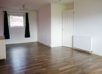 Thumbnail 2 bedroom flat for sale in Carnoustie Crescent, Greenhills, East Kilbride