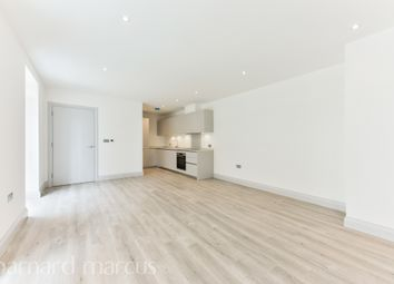 Thumbnail 1 bed flat for sale in The Luxury Collection, Devonhurst Place, London