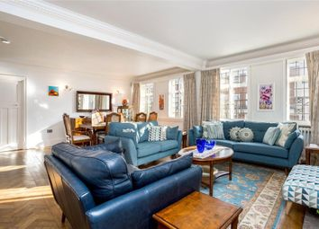 Thumbnail 4 bedroom property for sale in Chiltern Court, Baker Street