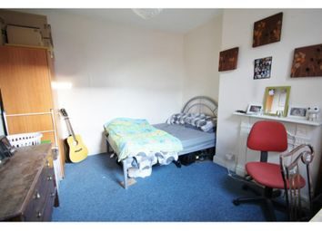 Thumbnail 1 bed property to rent in 10 Filey Street, Broomhall, Sheffield