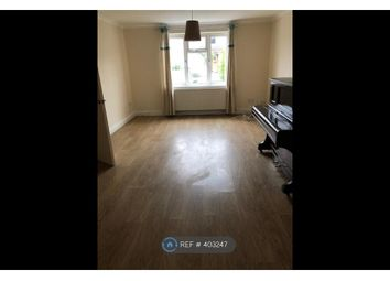 Thumbnail 4 bed semi-detached house to rent in Nelson Road, Stanmore