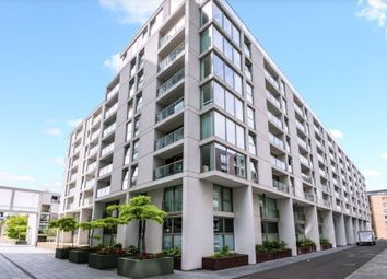 1 bed property to rent in Denison House, Lanterns Court, Canary Wharf E14