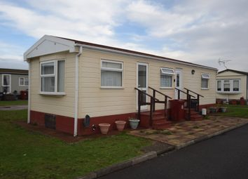 Thumbnail 1 bed property for sale in West Shore Park, Walney, Barrow-In-Furness