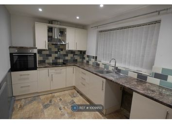 Thumbnail 2 bed semi-detached house to rent in Redemarsh, Gateshead