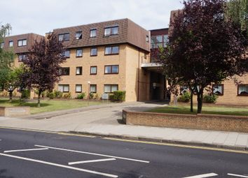 Thumbnail 1 bedroom flat for sale in Andorra Court, 151 Widmore Road, Bromley