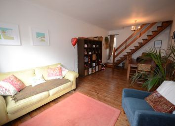 Thumbnail 2 bed terraced house to rent in Duke Street, Windsor