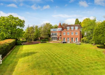 5 bed property for sale in Westview Road, Warlingham, Surrey CR6