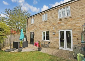 Chapel Hill Road, Pool In Wharfedale, Otley LS21