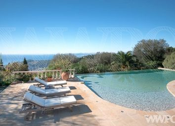 Thumbnail 7 bed detached house for sale in Villefranche-Sur-Mer, Provence-Alpes-Cote Dazur, France