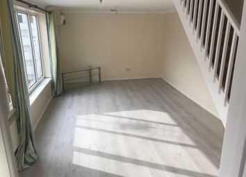 Thumbnail 2 bed property to rent in High Street, Stalham, Norwich