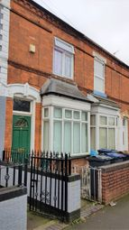 Thumbnail 3 bed terraced house to rent in Deykin Avenue, Aston