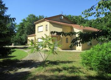 Thumbnail 5 bed villa for sale in St-Palais-Sur-Mer, Charente-Maritime, France