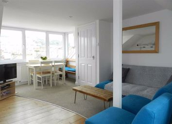 Thumbnail 3 bed flat for sale in Bedford Road, St. Ives
