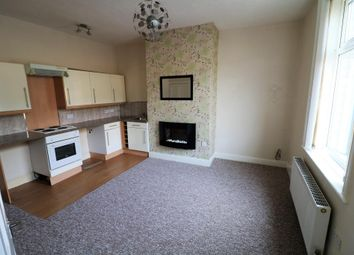 Thumbnail 2 bedroom terraced house for sale in James Street, Brighouse