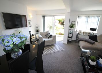 Thumbnail 3 bed terraced house to rent in Crosby Road, Birkdale, Southport