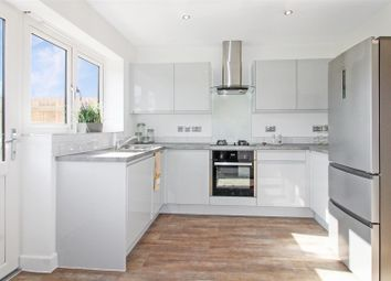 Thumbnail 3 bed semi-detached house for sale in Plot 7, Temple Close, Eastgate South, Driffield