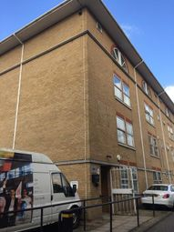 Thumbnail Office for sale in Unit 4 Greenwich Quay, Clarence Road, London