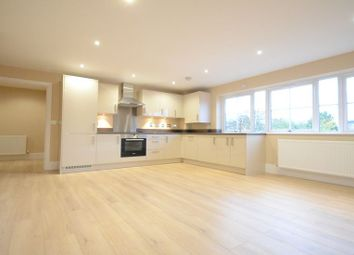 Thumbnail 2 bedroom flat to rent in Waterford Way, Wokingham