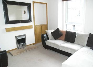 1 bed flat for sale in 17c Trinity Street, Hawick TD9