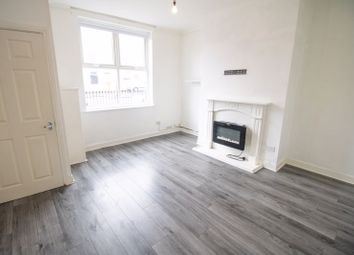 2 bed terraced house for sale in Cleggs Lane, Little Hulton, Greater Manchester M38