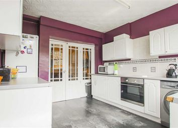 Thumbnail 3 bed terraced house for sale in Moss Street, Great Harwood, Blackburn