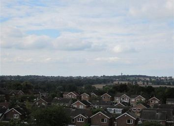 Thumbnail 1 bedroom flat to rent in Norbury Close, Allestree, Derby