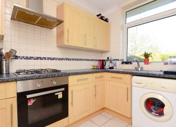 Thumbnail 3 bed bungalow for sale in Ulcombe Gardens, Canterbury